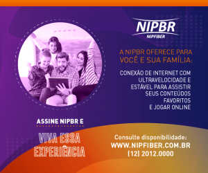 NIPBR