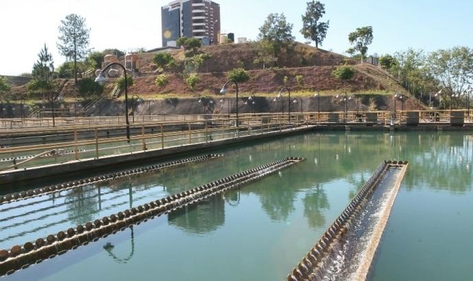 Câmara de Jacareí vota projeto que amplia isenção de pagamento de água e esgoto