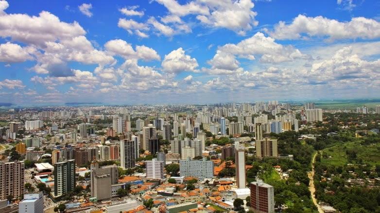 Felicio diz que nova lei de Zoneamento vai gerar emprego em São José