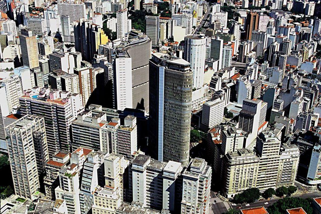 Custo de vida em São Paulo sobe 0,20% de abril para maio, diz Dieese