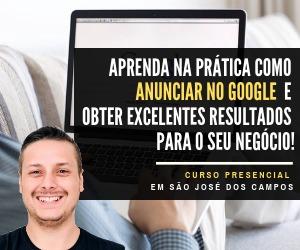 Carlos Google