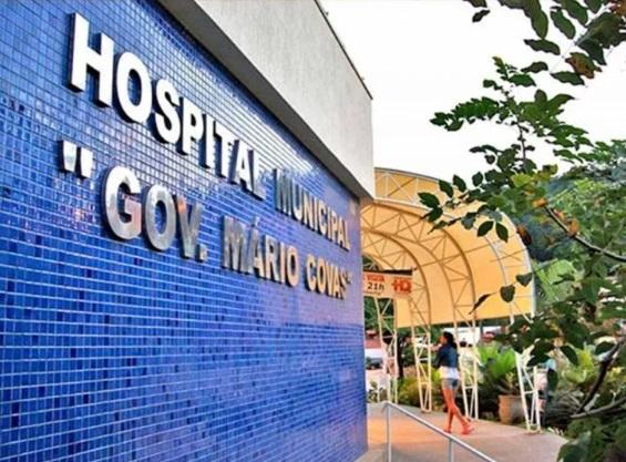 Grávida de 34 anos morre com dengue em Ilhabela