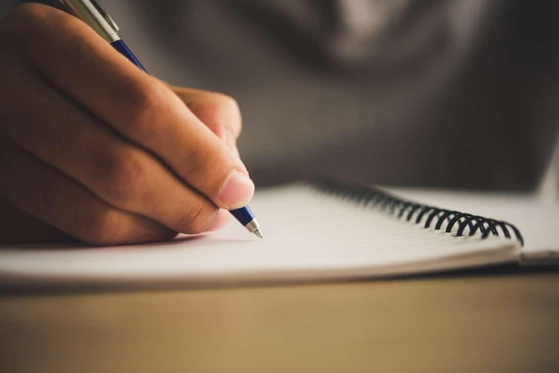Guará abre inscrições de cursos profissionalizantes gratuitos