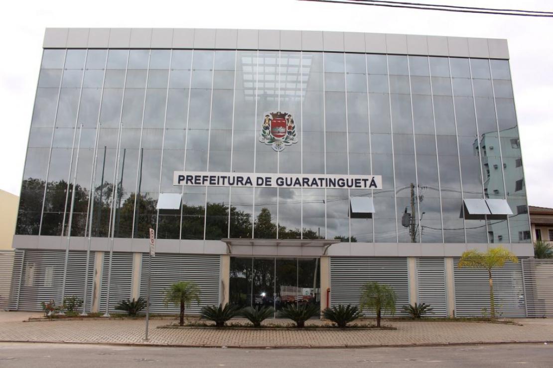 MP ajuíza ação sobre improbidade em descarte irregular em Guará