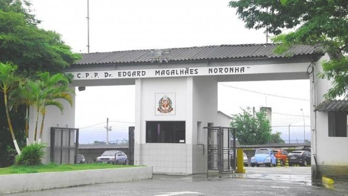 PM prende detento beneficiado com saída temporária em Taubaté