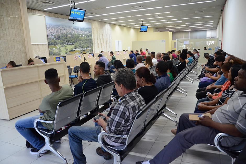 PAT de São José dos Campos abre 80 vagas na construção civil para obra da Arena