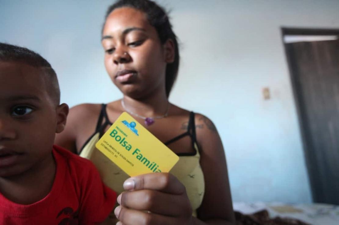 Bolsa Família: RMVale registra queda de 10% na frequência escolar