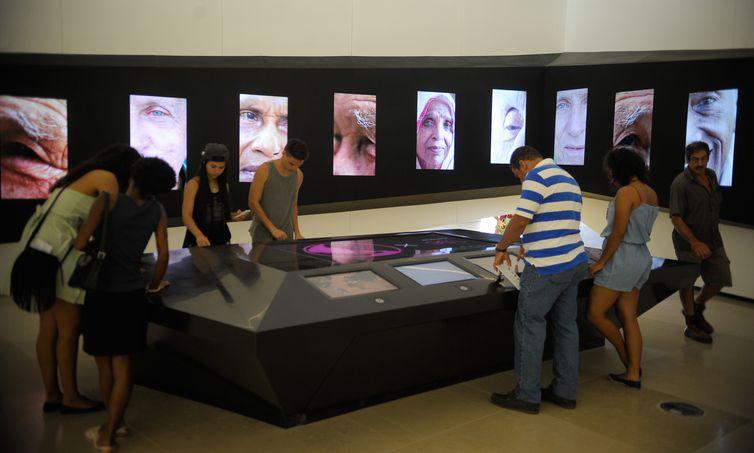 Museus de todo o país têm programação especial a partir de hoje