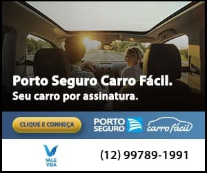 Carro Facil