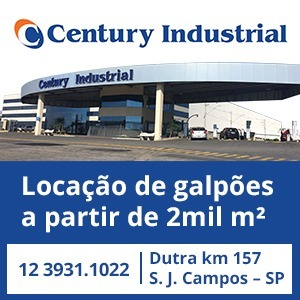 Century Empresarial