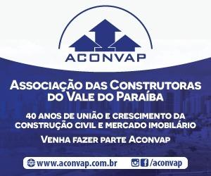 Aconvap