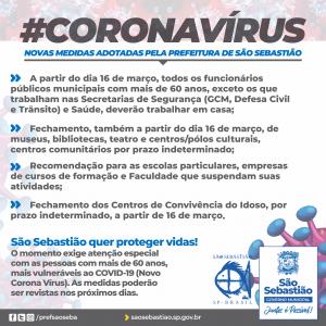Corona São Sebastião (2)