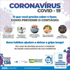 Corona São Sebastião (1)